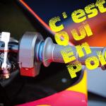 Lancement saison MotoGP 2019
