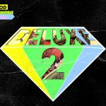 Deluxe Volume 2 – La Grande Menace des Robots –