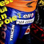 Le Grand Prix du Mans ( FR)