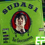 Suda Stay or Suda Goichi