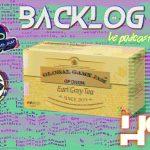 Global Game Jam 2020 contre attaque et le retour du Earl Grey
