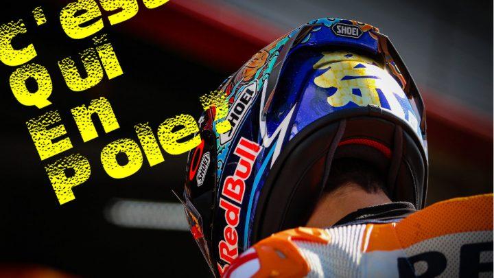 CQEP – 40 – La course MotoGP de Motegi (Japon)