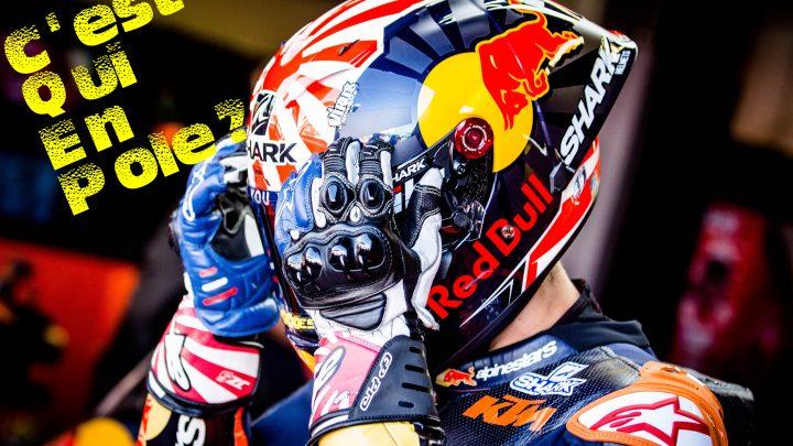 CQEP – 53 – Le Grand-Prix MotoGP d'Italie (Mugello)