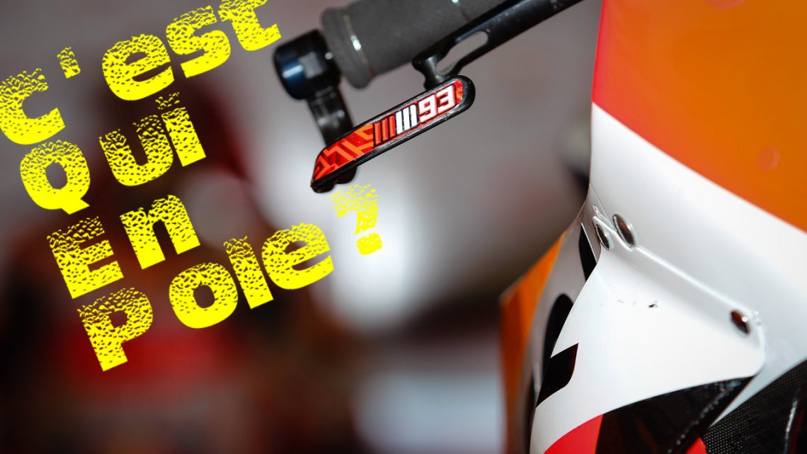 CQEP – 68 – Debrief MotoGP – Saison 2019