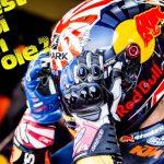 Le Grand Prix de Mugello (ITA)
